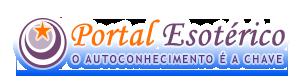 Portal Esotérico