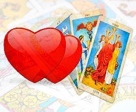 Tarô: Amor & Relacionamentos