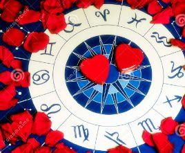 Amor:Sinastria